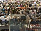Paas vlooienmarkt Westervoort