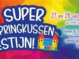 Super Springkussen Festijn