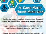 Game Markt Noord-Nederland
