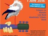 Woodstock in Zyfflich