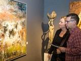 Kunst en Antiek Weekend
