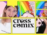 Cross Comix Festival