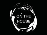 On The House Longen  Fenn