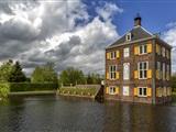 Constantijn 'ontdekt' Rembrandt
