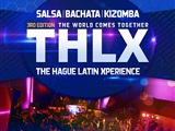 The Hague Latin Xperience THLX