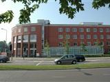 Open Dag rechtbank Limburg locatie Roermond