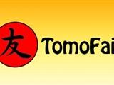 TomoFair - Indoor Japanse Markt