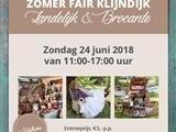 Zomer Fair Klijndijk
