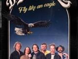 Dutch Eagles - Fly like an Eagle