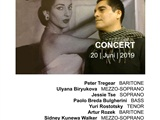 Opera Gala Concert - Arnhem
