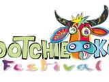 Hootchie Koe Festival
