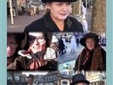 Dickens Festijn met Kerstmarkt Coevorden