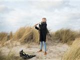 Steketee saxofoon Borsboom piano Swart componist