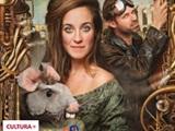 De Rattenvanger - Ida van Dril &Michiel Schreuders