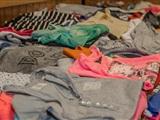 Kinderkledingbeurs en Speelgoedbeurs Oosterhout