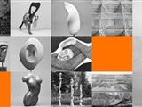 Expositie Beeldentuin en Galerie