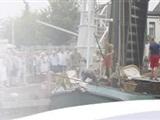 Grachtenfestival Meppel