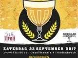Bierfestival Oudenbosch