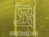 Bezoek de Broedmachine