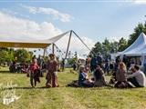 Eindeloos Eiland Festival EEF