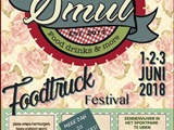 Foodtruck Festival Smul