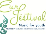 Eurofestival - Muziekfestival voor jeugdorkesten
