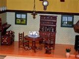 Poppenhuizen Miniaturenbeurs Spijkenisse