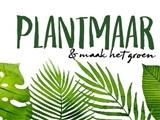 Plantmaar Markt