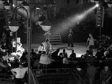 Novecento in Concert