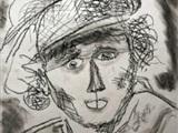Tentoonstelling Ode aan Rembrandt