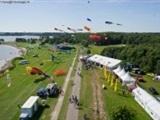 30e Internationaal Vliegerfestival Emmen