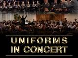 Uniforms in Concert