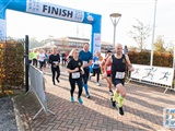 The Big Run - voor Hulphond Nederland
