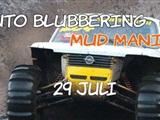 Mud Mania 2017