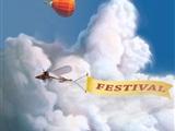 Cultuurland festival