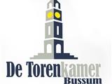 Open middag Torenkamer