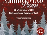 KTSM presents Christmas Proms