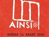 1000dingenmarkt Maastricht