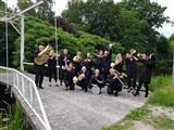 Klein Orkest Rolde
