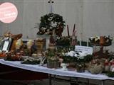 Kerstmarkt Elzasplein