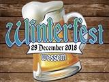 Winterfest Wessem