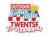 Outdoor Twentse Vlooienmarkt