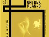 Plan-B Op Stelten Ontdek Plan-B