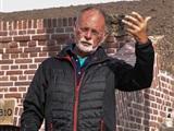 Maand van de geschiedenis Lezing Bertus Mulder
