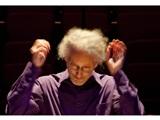 Festival voor Componist Jos Engelhard 70