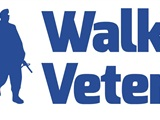 Walk 4 Veterans