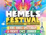 Hemels Festival 2019
