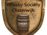 Whisky Society Oisterwijk