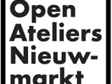 Open Ateliers Nieuwmarkt Amsterdam