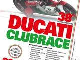Internationale Ducati Clubrace